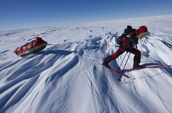 antartica4