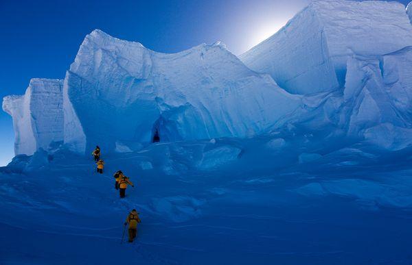 antartica7