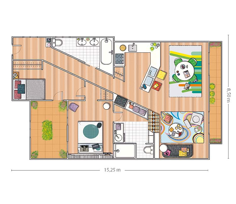 barcelona_apartamento10