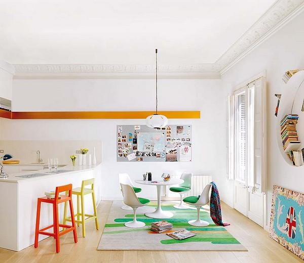barcelona_apartamento2