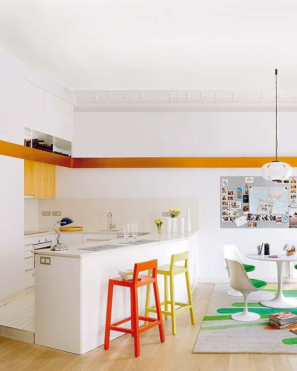 barcelona_apartamento3