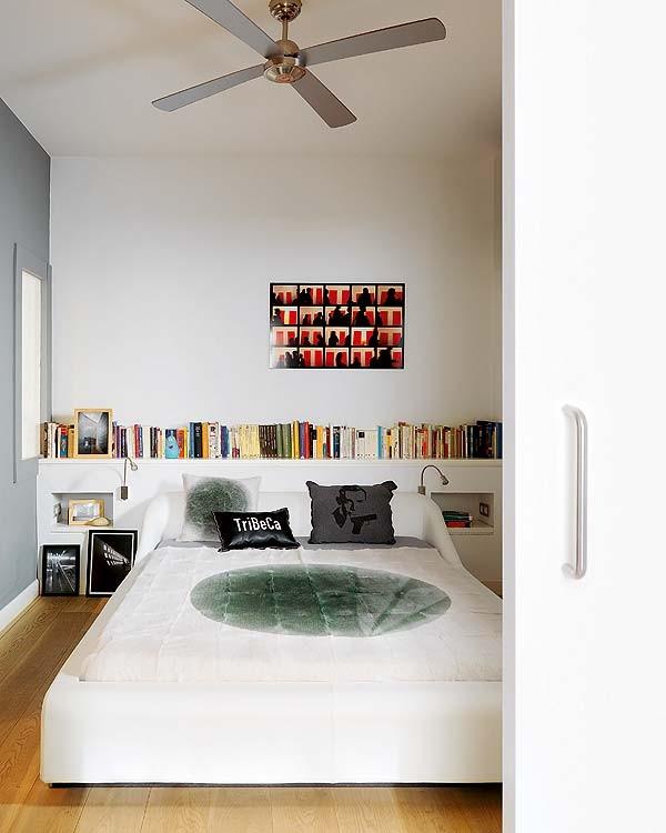 barcelona_apartamento7