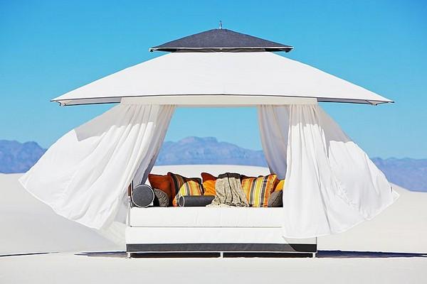 canopy10