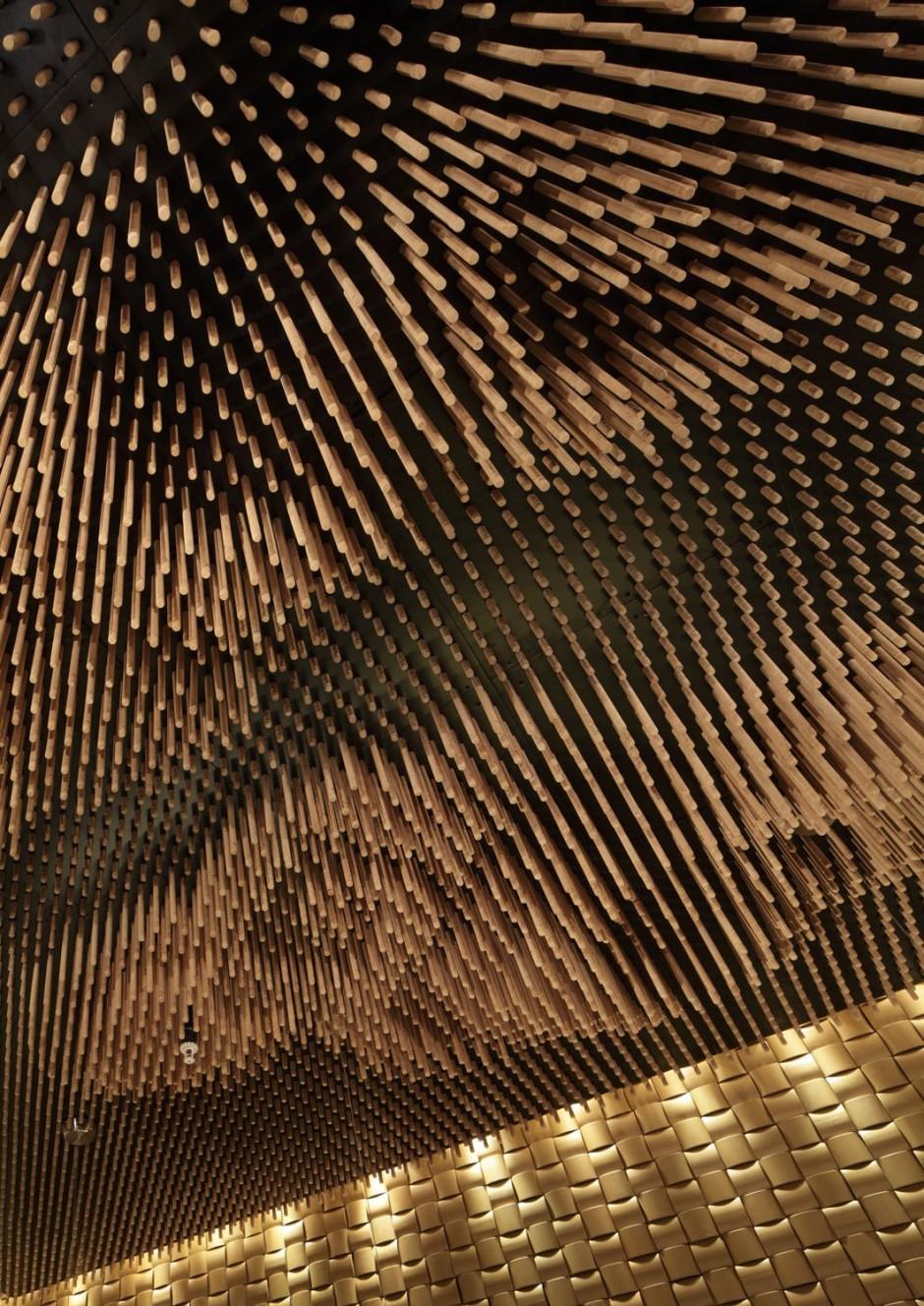 ceiling5