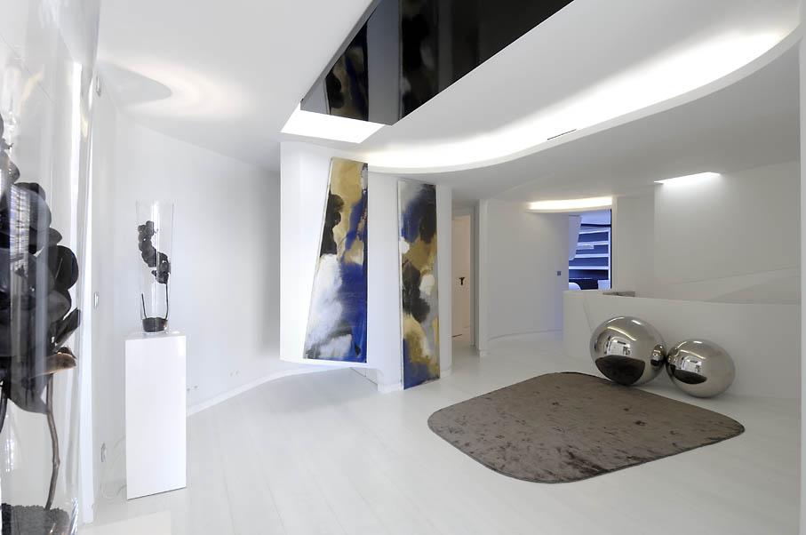 modern3