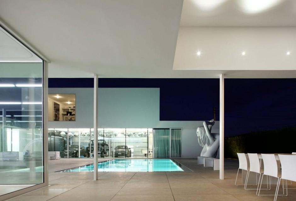 relaxhouse1