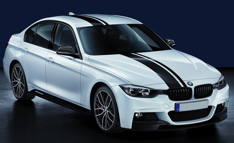 BMW-to-unveil-6-Series-Gran-Coupe-M-Performance-Parts-at-Geneva