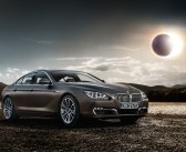BMW Serie 6 Gran Coupe, debut en Ginebra