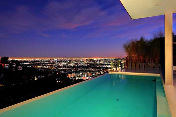 Modern-Hollywood-Hills-Dream-Home-3