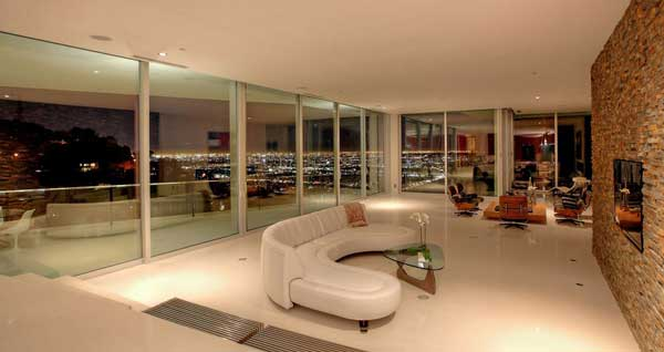Modern-Hollywood-Hills-Dream-Home-4