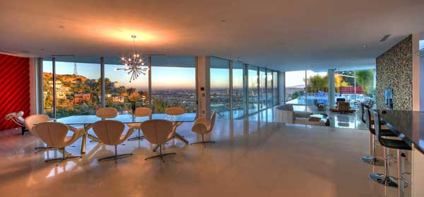 Modern-Hollywood-Hills-Dream-Home-6
