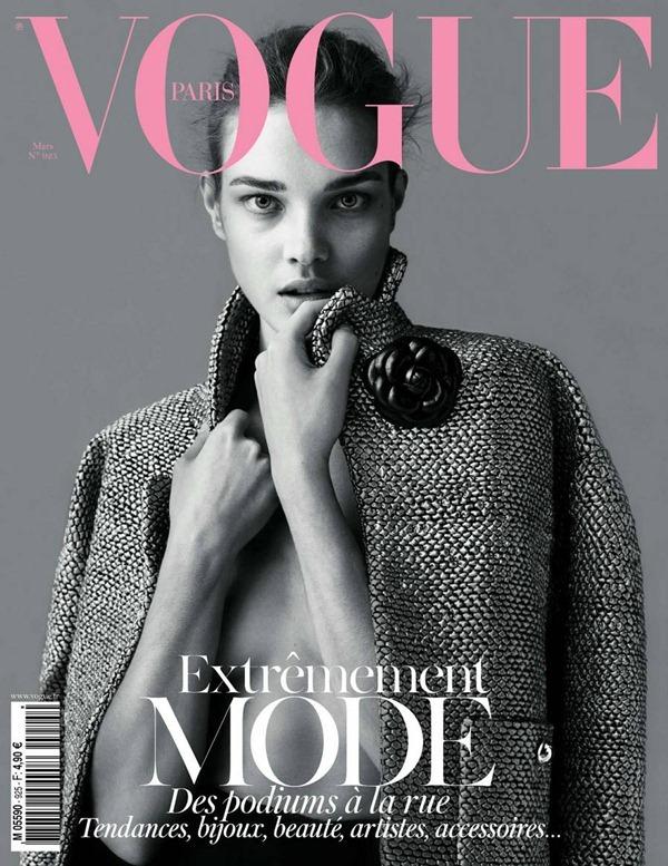 Natalia-Vodianova-Vogue-Paris-1_0