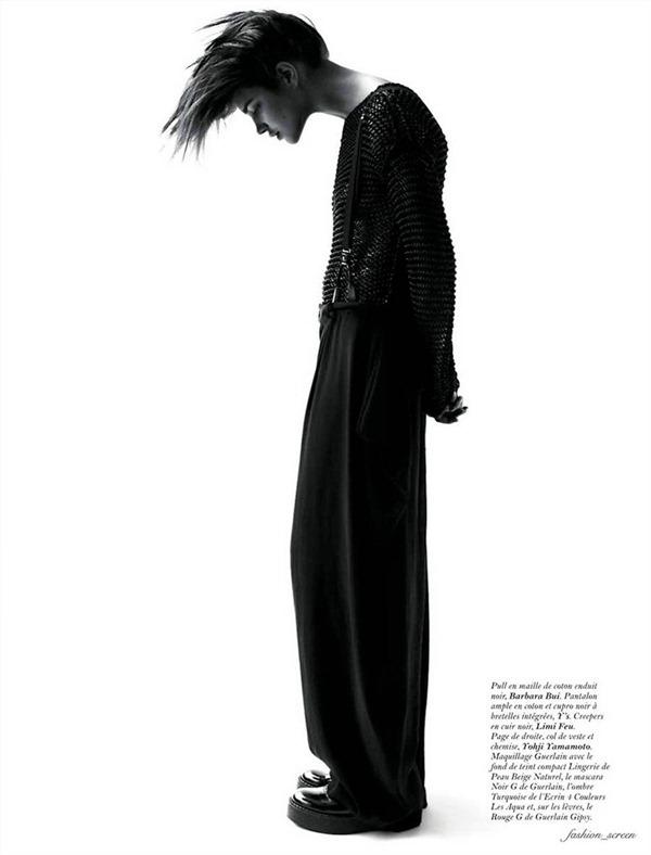 Natalia-Vodianova-Vogue-Paris-2_0