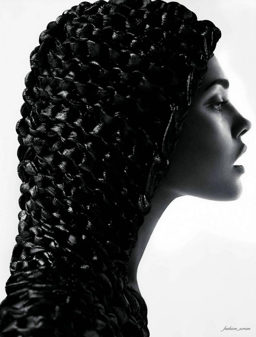 Natalia-Vodianova-Vogue-Paris-9_0