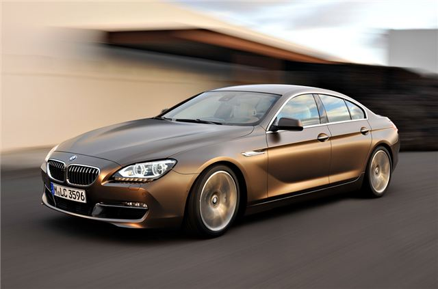 bmw_6_series_gran_coupe__4_