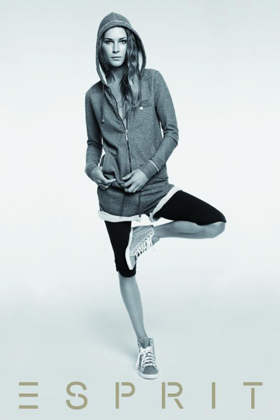 esprit-edc-de-corp-womens-advertising-campaign-2012-spring-summer-designer-denim-jeans-fashion-t8