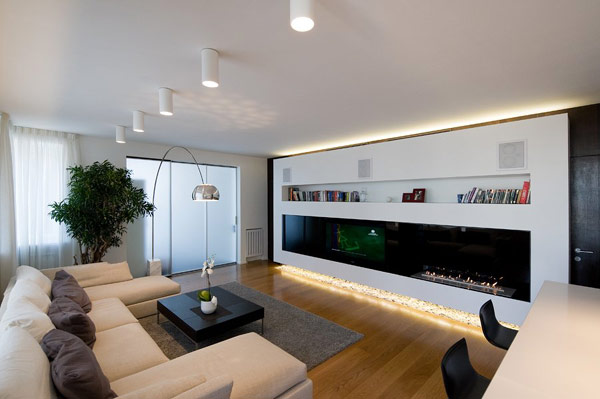 modern-apartment-Russia-4