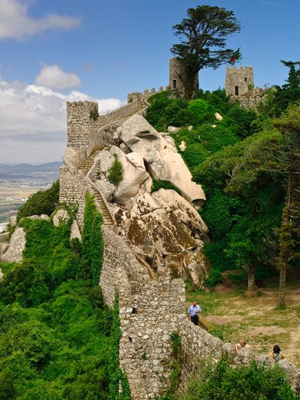 moorish-castle_31298_600x450