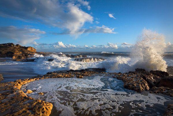praia-do-evaristo_31271_600x450