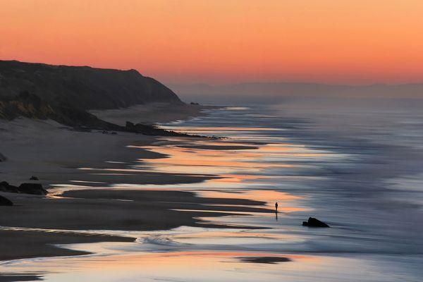 silver-coast-portugal_31297_600x450