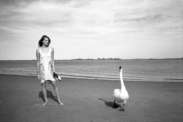 Daria-Werbowy_Cass-Bird_SS-2012_Maiyet3