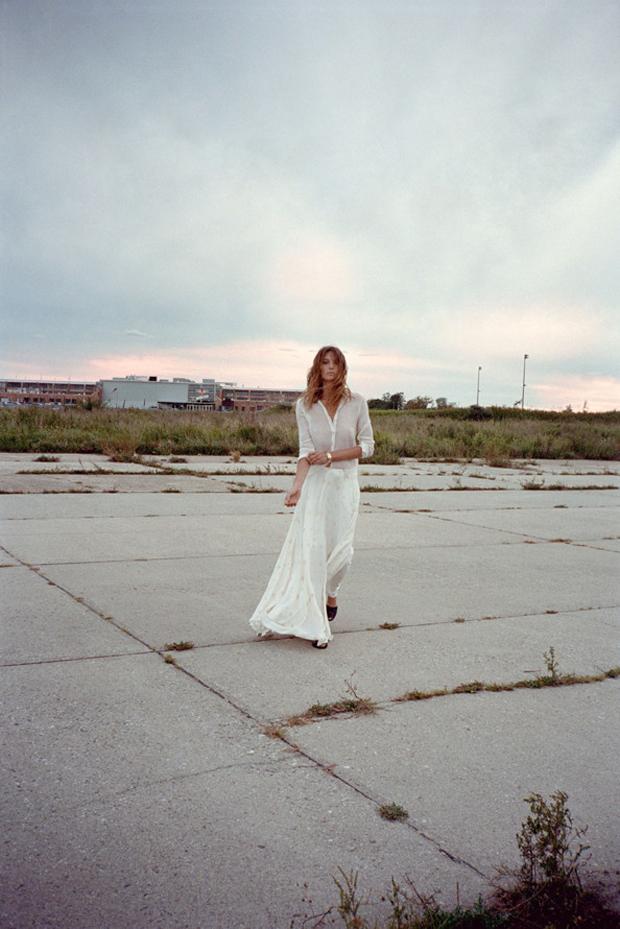 Daria-Werbowy_Cass-Bird_SS-2012_Maiyet7