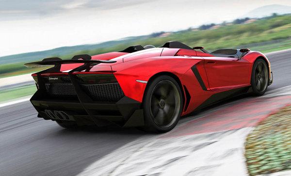 Lamborghini-Aventador-J-Roadster-5