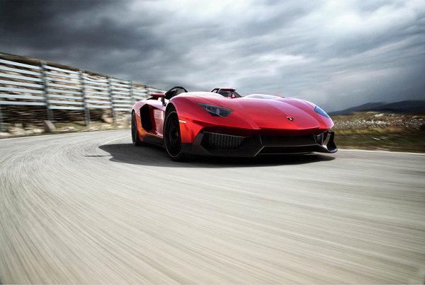 Lamborghini-Aventador-J-Roadster-6
