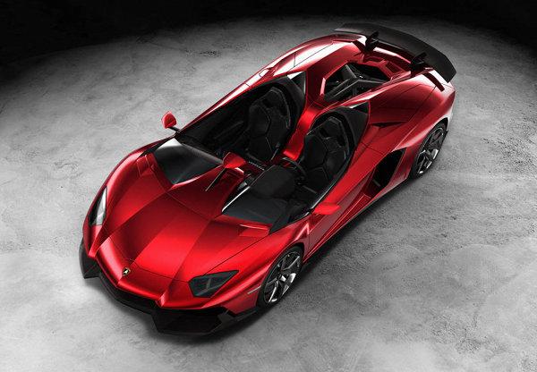 Lamborghini-Aventador-J-Roadster-9