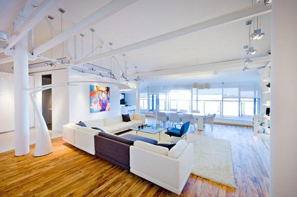 Loft-Apartment-04-800x532