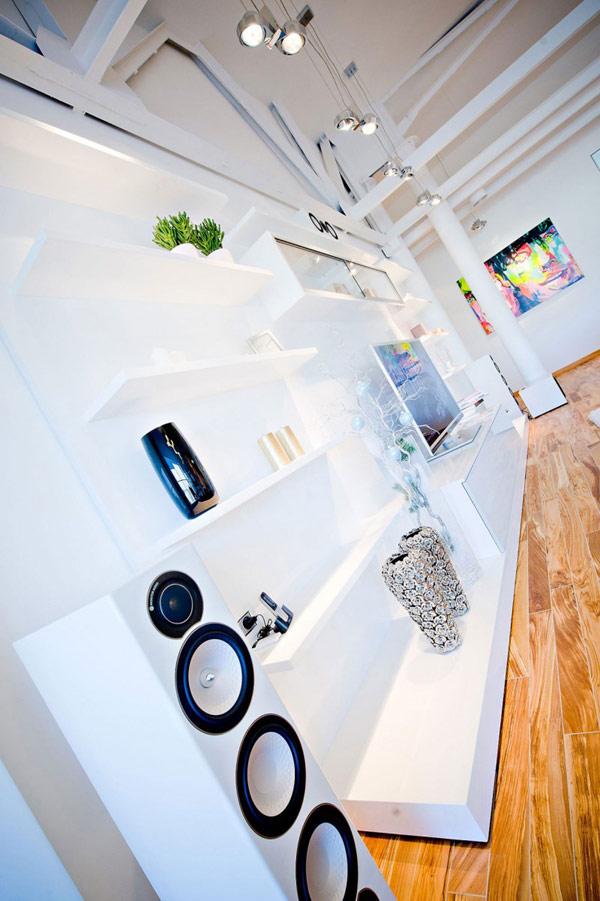 Loft-Apartment-05-1-800x120
