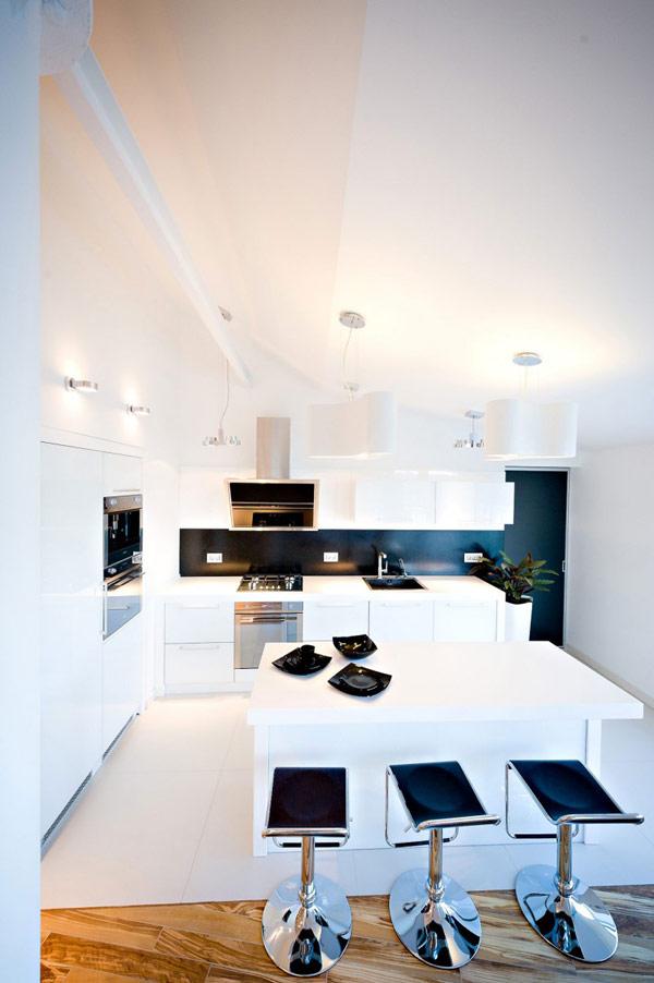 Loft-Apartment-09-800x1202