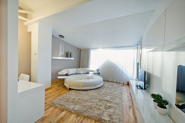 Loft-Apartment-11-800x532
