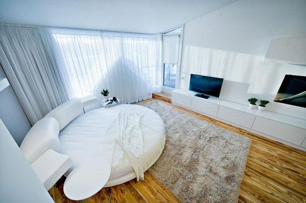 Loft-Apartment-13-800x532
