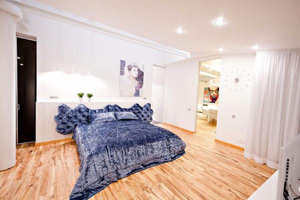 Loft-Apartment-15-800x532