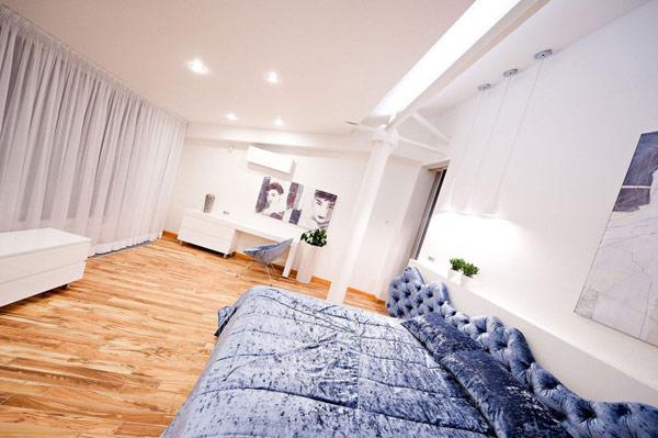 Loft-Apartment-17-800x532