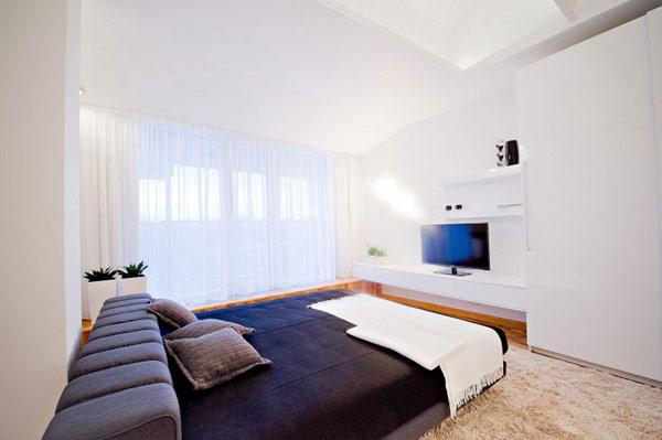 Loft-Apartment-18-1-800x532