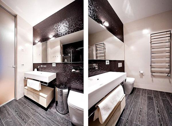Loft-Apartment-22-800x586