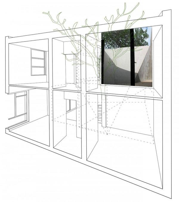 Tea-House-13-800x903