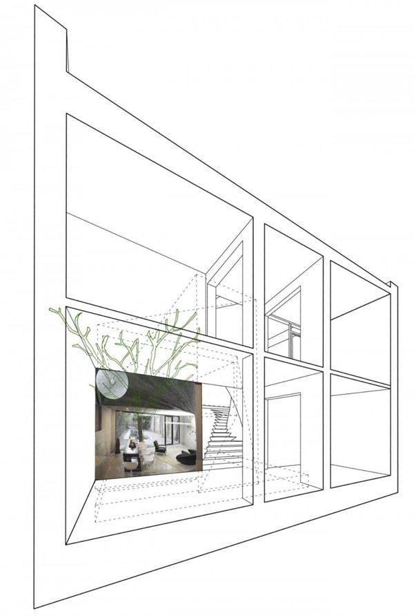 Tea-House-14-800x1188
