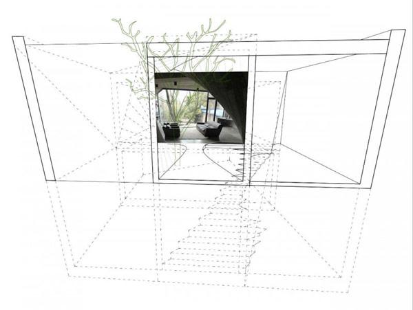 Tea-House-15-800x601