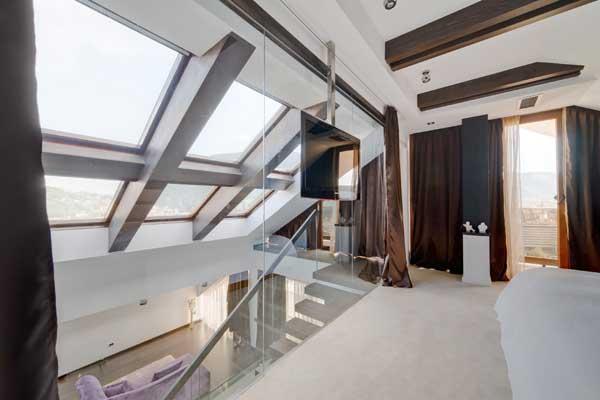 Transparent-Loft-In-Brasov-Romania-12