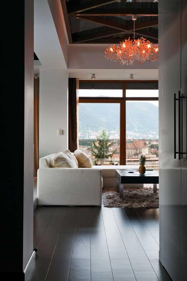 Transparent-Loft-In-Brasov-Romania-2
