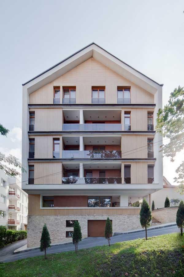 Transparent-Loft-In-Brasov-Romania-23