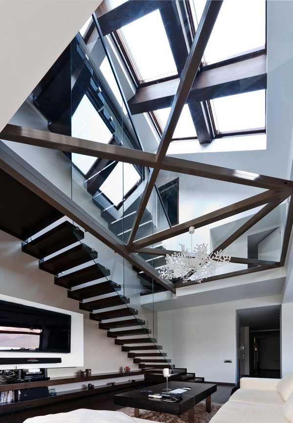 Transparent-Loft-In-Brasov-Romania-6