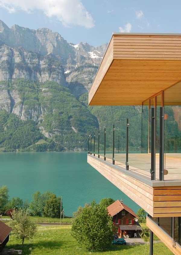 Wohnhaus-Am-Walensee-by-K_M-Architektur-17