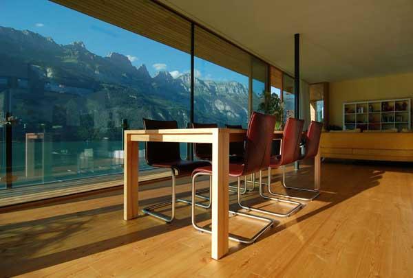 Wohnhaus-Am-Walensee-by-K_M-Architektur-19