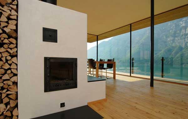 Wohnhaus-Am-Walensee-by-K_M-Architektur-22