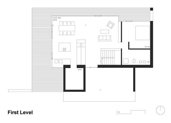 Wohnhaus-Am-Walensee-by-K_M-Architektur-29