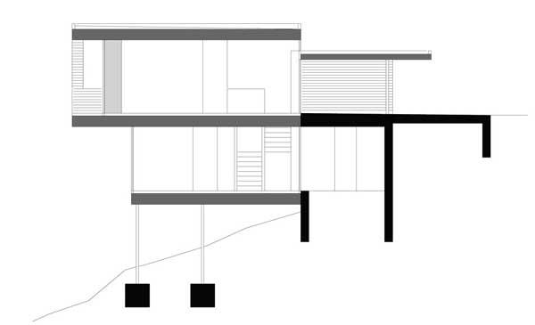 Wohnhaus-Am-Walensee-by-K_M-Architektur-31